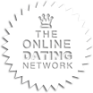 The ONLINE DATING NET WORK